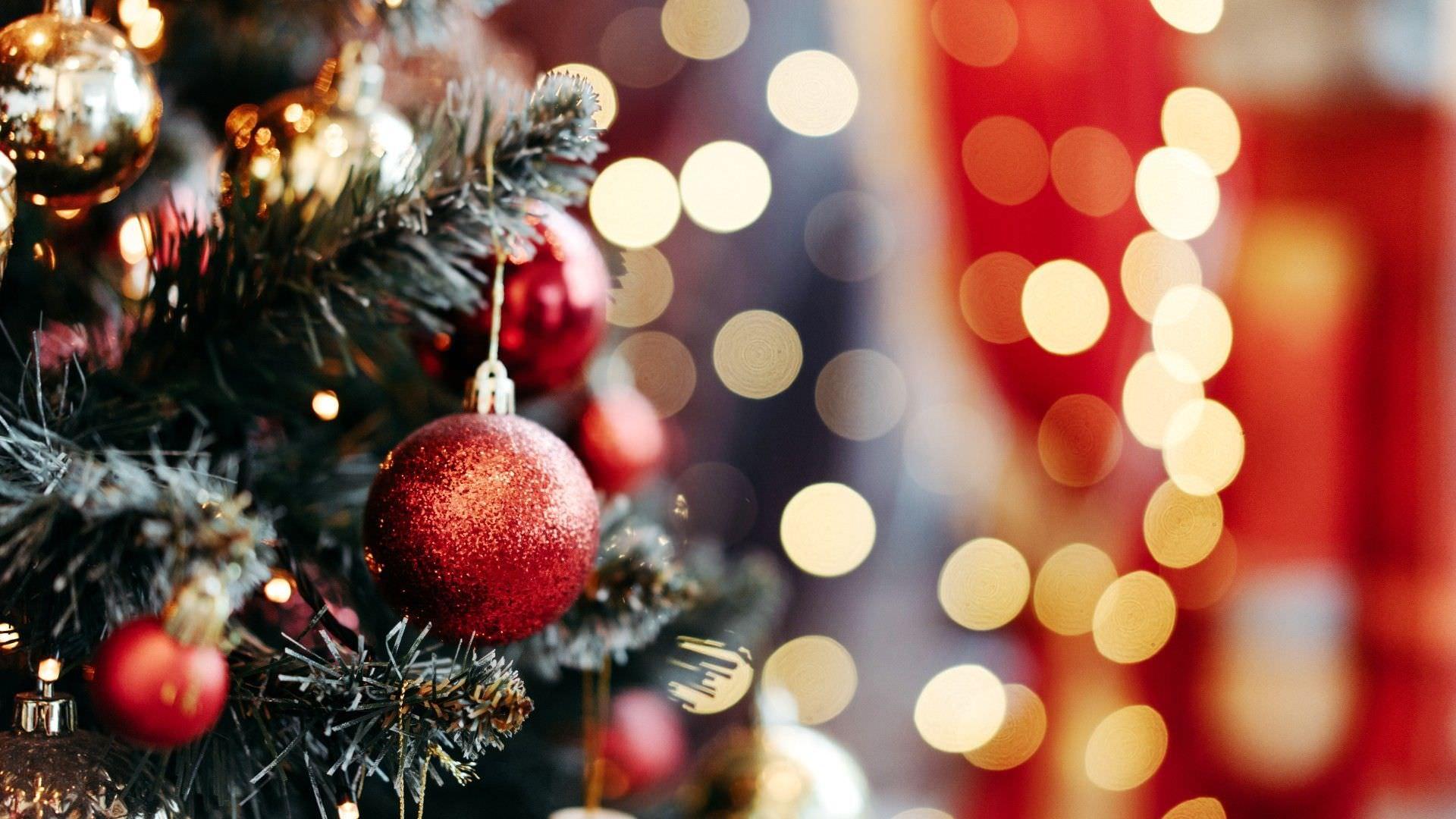 Odcinek świąteczny – gwiazdka w latach 80 i 90, Kevin sam w domu